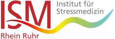 ISM-Rhein-Ruhr Logo